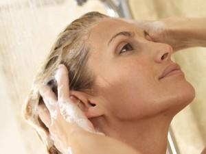 Лучшее средство для лечения сухих волос