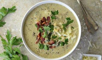Суп из куриных сердечек – 4 рецепта сытного обеда