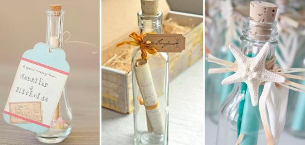 Текст приглашения на свадьбу в морском стиле