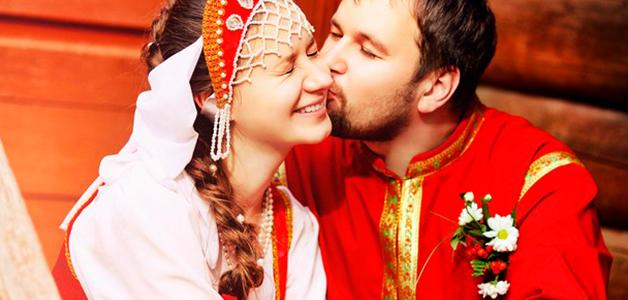 Образ жениха на свадьбу