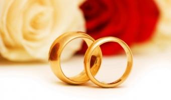 Свадебные приметы. Что скажет праздник
