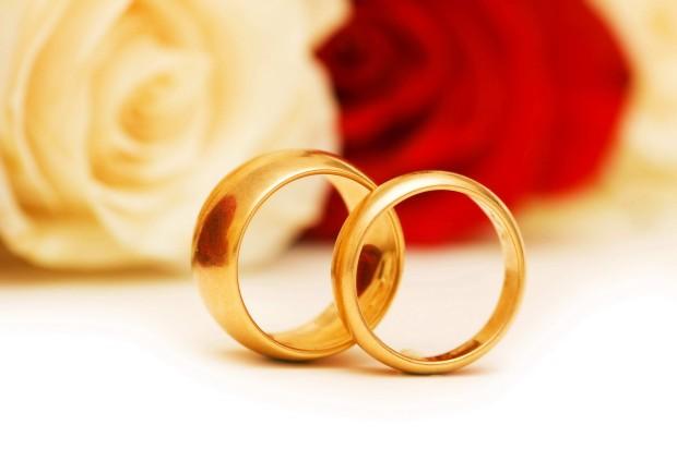 Народные приметы свадьба