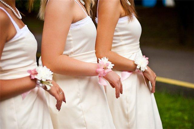 При выкупе невесты конкурс для жениха и невесты 177
