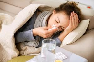 Свиной грипп эпидемия
