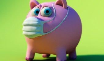 Свиной грипп – симптомы, профилактика, лечение