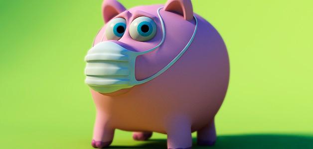 Свиной грипп - симптомы, профилактика, лечение