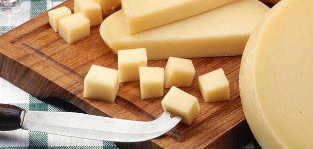 Сыр при диабете 2 типа