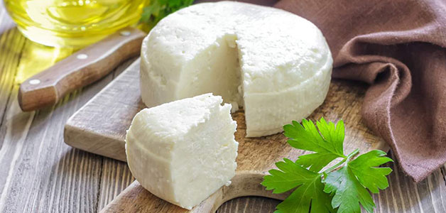 Адыгейский сыр при диабете