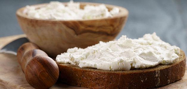 Мягкий сыр при диабете 2 типа