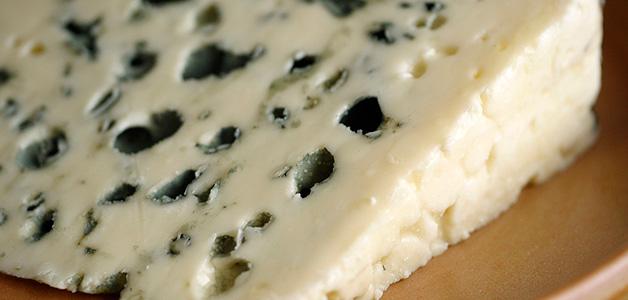 Сыр дор блю польза