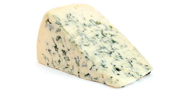 Сыр с плесенью польза и вред