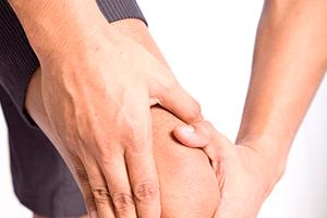 Что делать если болят суставы ног народные средства сколько суставов в кисти руки окружающий мир 3 класс