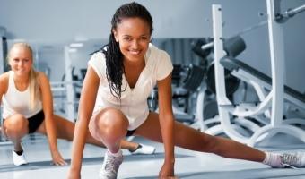 Тренировка Табата – действие на организм и принципы