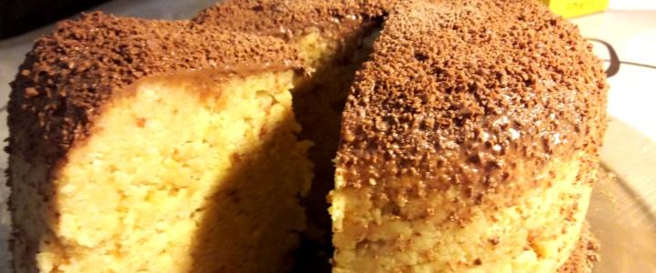 как украсить торт муравейник