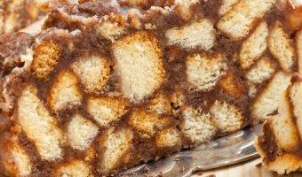 Торт «Муравейник» – 3 пошаговых рецепта