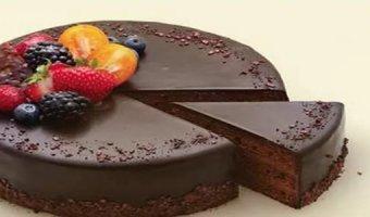 Торт «Прага» в домашних условиях: лучшие рецепты