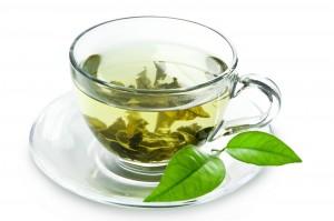 листья зеленого чая от тошноты