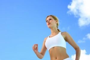 принципы проведения интервальной тренировки