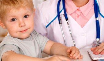 Туберкулез у детей – причины, симптомы, методы лечения