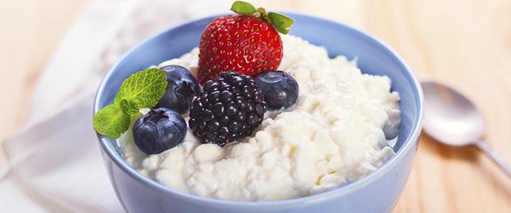 Что можно и нельзя есть после 6 часов вечера? Продукты с отрицательной калорийностью.