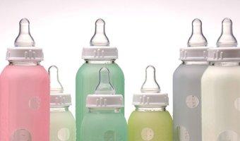 Укропная водичка для новорожденных – средство от коликов