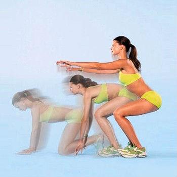 упражнение 5