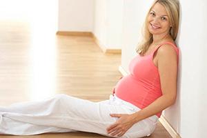 Компрессионное белье при варикозе при беременности