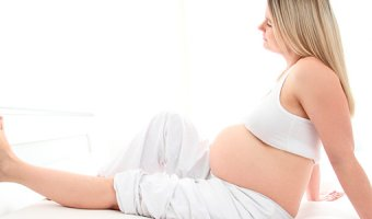 Варикоз у беременных – как избавиться от варикоза будущим мамам