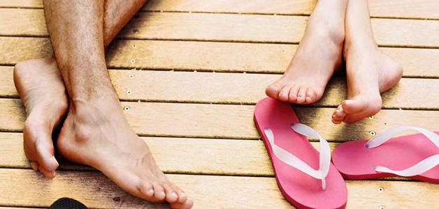 Самые читаемые статьи: Морская соль в лечении варикоза