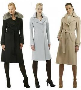 качество пальто