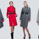 Как подобрать хорошее пальто