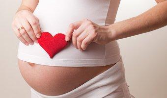 ВИЧ при беременности – признаки, лечение, влияние на ребенка