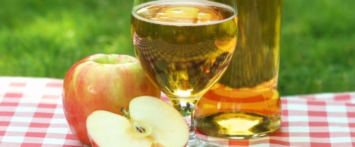 вино из абрикосов и яблок