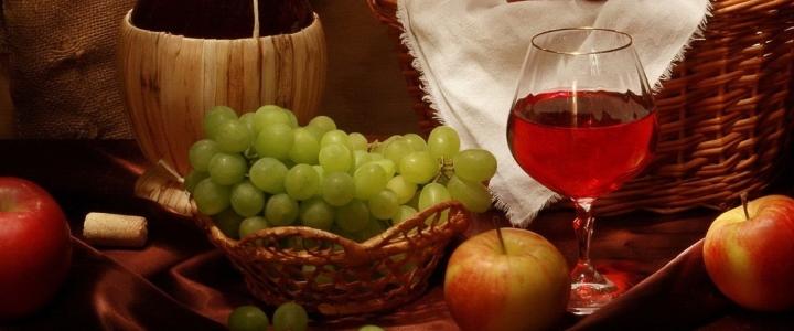 Простой рецепт вина из яблок