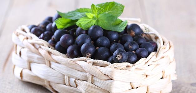Витамин С в продуктах питания