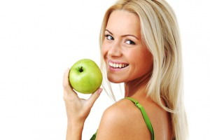 Польза витамина B13