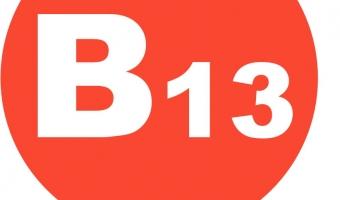 Витамин B13 – польза и полезные свойства оротовой кислоты