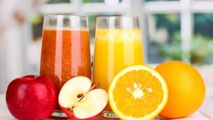Польза витамина N