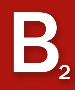 Польза витамина B