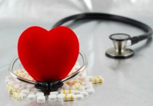 Витамин B6 для здоровья