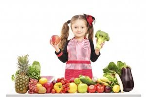 Полезные свойства витамина b9
