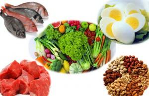 Витамин B польза