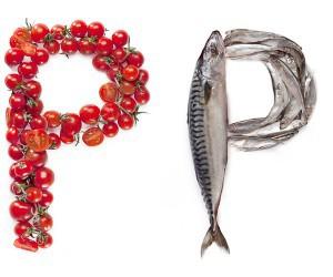 Полезные свойства витамина Р