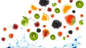польза от спортивных витаминов