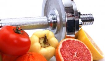 Витамины для спортсменов. Польза витаминов при занятиях спортом