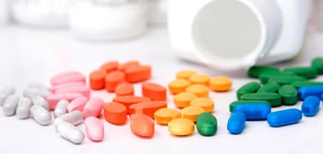 Витамины при псориазе какие пить лечение мазь лекарства
