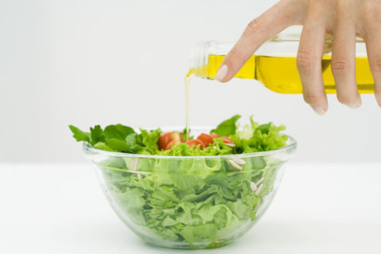 простой рецепт греческого салата в домашних
