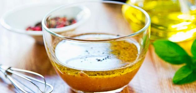 Вкусные рецепты заправок для Греческого салата