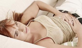 Внематочная беременность – признаки, причины и лечение
