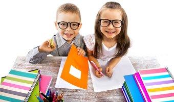 Когда отдавать ребенка в школу – мнения психологов и педиатров